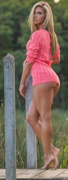 Free crazy mature wife movies