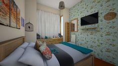 Roomstyler.com - MRA2