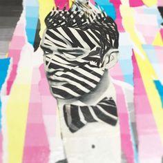 deshalb.   Désha Nujsongsinn is an independent designer and graphic artist based in Munich, Germany. www.deshalbpunkt.de #ichoosetheartway #deshalb #DeshaNujsongsinn #deshalbpunkt #mixedmedia #graphicart #graphicartist #collage #collageart #artwork #contemporaryart #collagen #graphicdesigner #paperwork #gallery #idnmagazine #designer #printisdead #grafikdesign #graphicdesign #munich