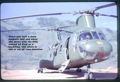 Military Helicopter, Military Aircraft, Marine Corps History, Vietnam War Photos, Hot Cheerleaders, War Image, Semper Fi, Helicopters, Usmc