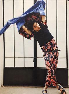 Kento Yamazaki | 山崎賢人