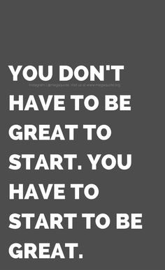 We all start at zero. Inspirational Teamwork Quotes, Motivational Quotes, Cool Words, Wise Words, Good Work Quotes, Obsession Quotes, Quotes To Live By, Life Quotes, Abundance Quotes