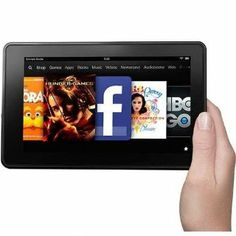 We have been studying the prices for Kindle for quite some time and selling it via otheravenues.We believe there are lot of buyers paying a very higher rates either for Kindle Accessories, Kindles etc Kindle Fire Tablet, Kindle Case, Free Kindle Books, Free Ebooks, Amazon Kindle, Best Laptop Computers, Daily List, Best Laptops, Shopping