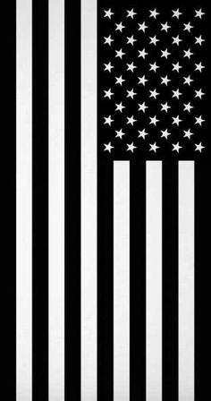 Black american flag Asap Rocky MGK