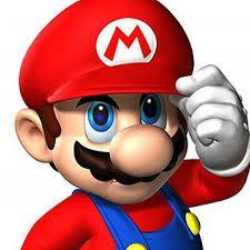 Resultado de imagem para video game
