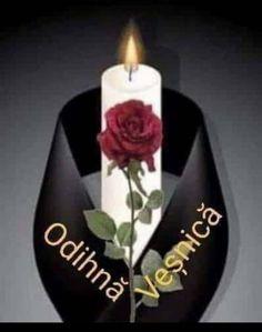 God Prayer, Birthday Candles, Prayers, Friends, Prayer, Beans