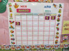 CAMINITOS DE ILUSIÓN: NUESTRA ASAMBLEA Kids Learning, Ideas Para, Classroom, Activities, Education, Games, School, Decorations, Beginning Of The School Year
