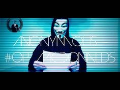 iNF - Anonymous - #Op McDonalds