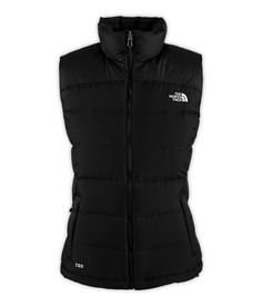 The North Face 149,00$