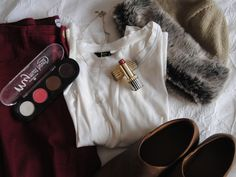 Autumnal style  Check out this post to see how to stay warm this autumn and spring! #fashion #autumnfashion #style #autumnal
