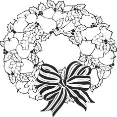 Advent Coloring Page Christmas Wreath Coloring Pages For Toddlers Advent Page Pictures Free To Print Kids Stocking - Baliod Coloring Pages To Print, Printable Coloring Pages, Coloring Pages For Kids, Coloring Sheets, Coloring Books, Colouring, Christmas Reef, Christmas Colors, Merry Christmas