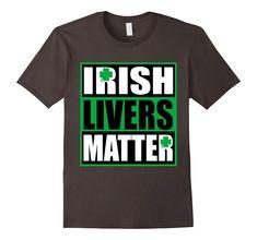 Patricks Day BOYS /& GIRLS T-Shirt S-XL LOONEY TUNES MICHIGAN J FROG Happy St