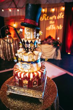 Quinceanera Party Planning – 5 Secrets For Having The Best Mexican Birthday Party Carnival Themed Party, Carnival Birthday Parties, Carnival Themes, Circus Birthday, Circus Theme, 15th Birthday, Circus Circus, Turtle Birthday, Turtle Party