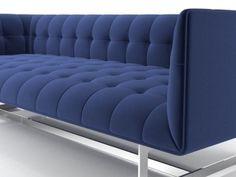 Edward sofa 13