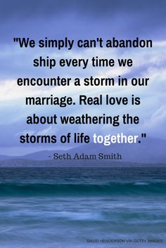 126 best love marriage quotes images proverbs quotes thoughts
