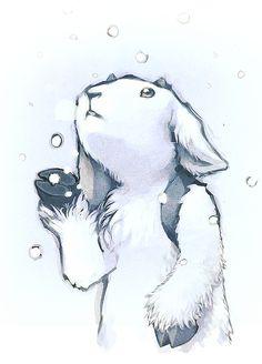 2 by *Znuese on deviantART Goats, Graphic Art, Illustration Art, Deviantart, Goat