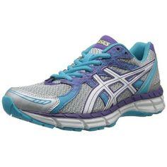 c83cd25ed6 ASICS Women s GEL-Nimbus 16 (2A) Running Shoe