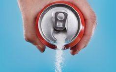 Toblerone, Soda Tax, Healthy Sport, Healthy Food, Healthy Drinks, Healthy Recipes, Mayo Clinic Diet, Stop Eating Sugar, Jugo Natural