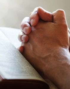 Aprenda a ler a biblia mini