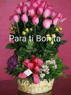 Ramo De Rosas Rojas Para Felicitar El Cumpleanos Tarjetas Happy