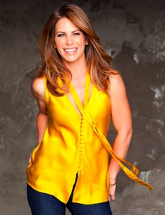 Love her outfit What Makes You Beautiful, Jillian Michaels, Ex Wives, Celebs, Celebrities, Love Her, Dana Rebecca, Cover Up, Street Style