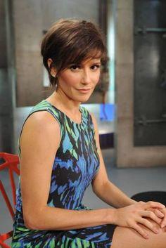 Deborah Secco fala sobre tatuagem que fez para ex: 'Era temporária'