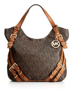 #HotSaleClan com discount Gucci Handbags for cheap, 2013 latest Gucci handbags wholesale, wholesale PRADA tote online store, fast delivery cheap Gucci handbags www.lvstyles-show.at.nr/   $129.9!!!Biggest sale of the season. Louis Vuitton Artsy MM Brown Totes! Save up to 80% off