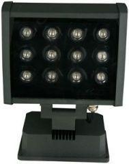 Power Led Projektör Dikdörtgen  12W Led Projektor, Power Led, Flora, Electronics, Plants, Consumer Electronics