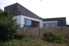 Vivienda certificada Passivhaus en Asturias www.timberonlive.com