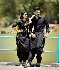 Attractive Groom Dresses for Pre Wedding Photoshoot: Swoon With Your Style Best groom dresses for pre wedding photoshoot that you can wear on the event. Some of the best dresses options for groom for pre wedding shoot. Punjabi Wedding Couple, Couple Wedding Dress, Indian Wedding Couple Photography, Couple Photography Poses, Punjabi Couple, Wedding Couples, Group Photography, Wedding Dresses, Pre Wedding Poses