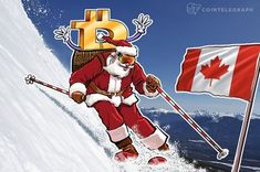 Canadian Financial Institutions Analyze Feasibility of Central Bank-Issued Digital Currencies Bitcoin Crypto News Banks Canada Cryptocurrencies Digital Currency