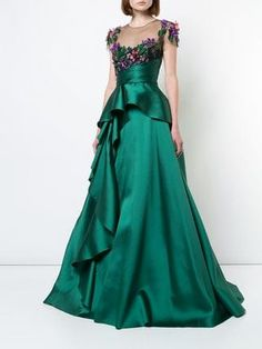 Fine handmade decal prom dress, Shop plus-sized prom dresses for curvy figures and plus-size party dresses. Ball gowns for prom in plus sizes and short plus-sized prom dresses for Gold Prom Dresses, Prom Dresses For Sale, Dress Prom, Bridesmaid Dress, Corset Dresses, Work Dresses, Skater Dresses, Fall Dresses, Sexy Dresses