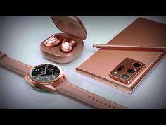 Buy Apple Watch, Dorm Room Storage, Cool Tech Gadgets, New Phones, Concept Cars, Galaxy Note, Samsung Galaxy, Videos, Aviation