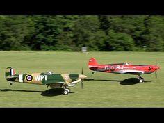 81 Best R/C Airplane images   Radio control, Model airplanes