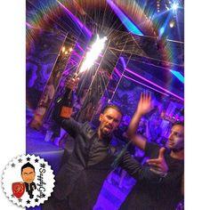 I love watching my products in action!! Best bottle presentation I've seen in a while @jeffreyrosscoe !!  #vip #giltnightclub #gilt #fiddy #fiftycent #50cent #SupplyGuy #MsSupplyGirl #liveyourbrand #ilovemyjob #friends #downtown #orlando #tampa #stpete #barnessupplyorlando #barnessupplytampa #barnessupply #nightlife #nightclubs #bars #supplier #lovefl #bottlelife ##socialitelife by barnessupply - #giltnightclub #giltorlando #aperturestudiosmedia #edm #orlando #orlandonightlife