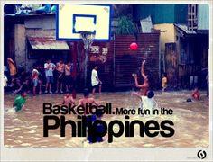 Basketball Never Stops! - Basketball Never Stops! Funny Nba Memes, Funny Basketball Memes, Basketball Is Life, Basketball Quotes, Basketball Pictures, Sports Memes, Basketball Teams, Girls Basketball, Basketball Relationships