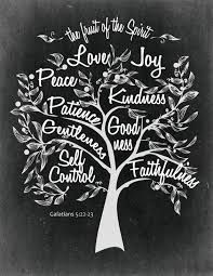Chalk art style Fruit of the Spirit Digital wall art Peace Love Joy graphics of Galatians scripture quote for home decoration Scripture Quotes, Bible Art, Scriptures, Bible Verses, Iphone 5c, Tree House Decor, Chalk Wall, Chalk Board, Love Joy Peace