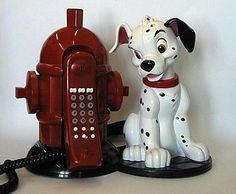 Most Unusual Telephones photo Fire Hydrant Phone Vintage Phones, Vintage Telephone, Casa Disney, Et Phone Home, Ariana Perfume, Antique Phone, Retro Phone, Call Me Maybe, Cute Mugs