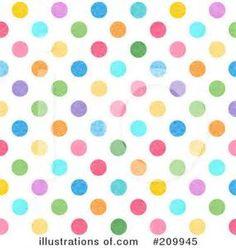 pink polka dot clip art clipart free clipart polka dot art by rh pinterest com polka dot clipart free polka dot clipart free