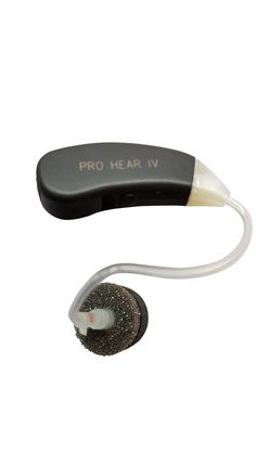 9 Best hearing aid review images in 2016 | Hearing aids, 1 year