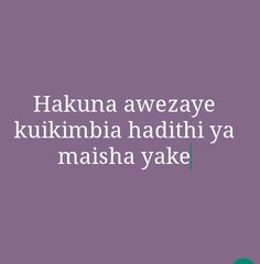 13 Best Swahili Proverbs And Sayings Images Proverbs Quotes