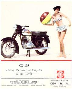 CZ_Model_450_1960.jpg 504×620 pixelů