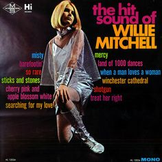 Lp Covers 1966 1967 On Pinterest Lps Greatest Hits And
