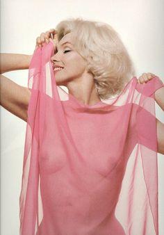 Marilyn (1962) Marilyn Monroe (Norma Jeane Baker) #marilyn #monroe #marilynmonroe #mm #blonde #icon #beauty