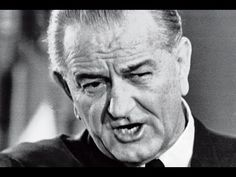 LBJ Killed JFK Death Bed Confession - YouTube