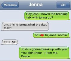 Funny Break Up Text Messages | Epic-Breakup-Text-Fails.jpg