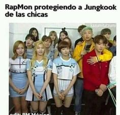 25 Best Endgame Memes From Avengers Security Check Required DougMark Production's Which BTS Member Are You Most Like? Funny BTS Memes Funny BTS Memes I would just like to take this moment to thank for making multiple versions Namjoon, Bts Bangtan Boy, Suga Suga, Bts Suga, Bts Taehyung, Yoonmin, K Pop, Rap Monster, Memes Chinos