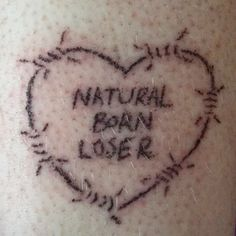 Found this and thought it was n e a t Bild Tattoos, Dope Tattoos, Pretty Tattoos, Body Art Tattoos, Tatoos, Leg Tattoos, Dainty Tattoos, Small Tattoos, Tatouage Technique Hand Poking