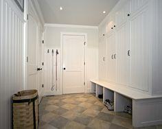 Eclectic #Entry Design,#floor