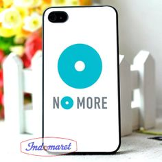 Nomore  iPhone 4/4s iPhone 5/5s/5c Samsung Galaxy by Indomaret, $10.00